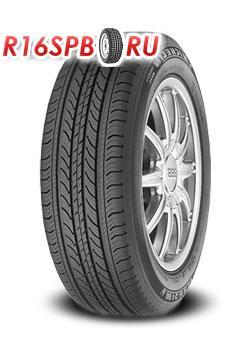 Летняя шина Michelin Energy MXV4 S8 235/55 R18 100V