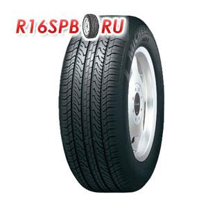 Летняя шина Michelin Energy MXV8 195/65 R15 91V