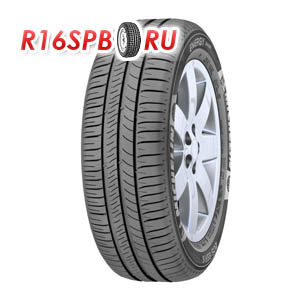 Летняя шина Michelin Energy Saver + 195/50 R16 88V