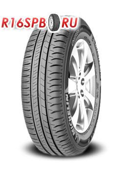Летняя шина Michelin Energy Saver 195/55 R16 91T XL