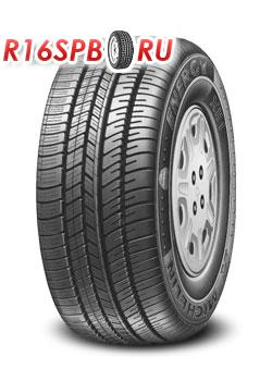 Летняя шина Michelin Energy XH1 175/80 R14 88H