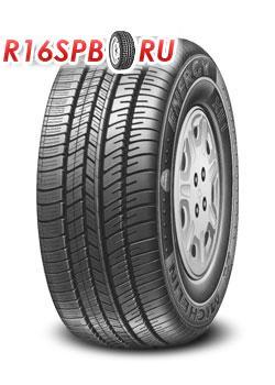Летняя шина Michelin Energy XH1 175/80 R14 88H