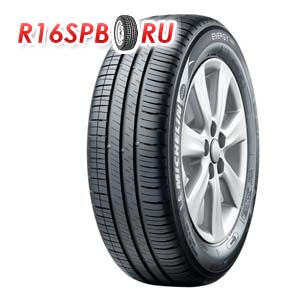 Летняя шина Michelin Energy XM2 185/60 R14 82H