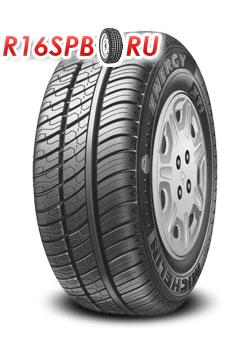 Летняя шина Michelin Energy XT1 175/55 R15 77T
