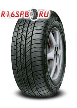 Летняя шина Michelin Energy XT2 195/70 R14 91T