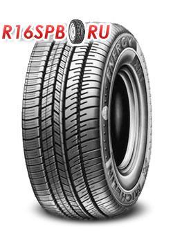 Летняя шина Michelin Energy XV1