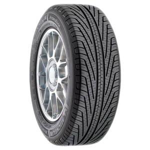 Летняя шина Michelin HydroEdge 215/60 R15 93T
