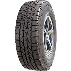 Всесезонная шина Michelin LTX Force