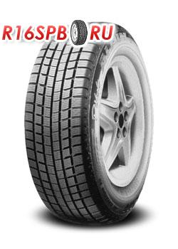 Зимняя шина Michelin Pilot Alpin 235/65 R18 110H XL