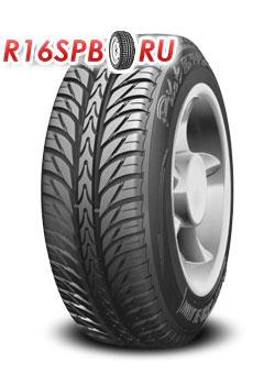 Летняя шина Michelin Pilot Exalto 215/45 R17 91W XL