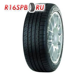 Летняя шина Michelin Pilot Preceda PP2 215/55 R16 93W