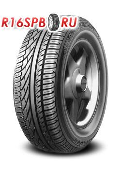 Летняя шина Michelin Pilot Primacy 235/60 R16 100V