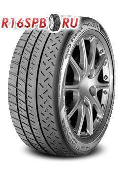 Летняя шина Michelin Pilot Sport Cup 285/30 R18 93Y