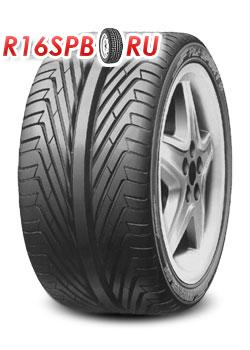Летняя шина Michelin Pilot Sport 245/45 R18 100Y XL