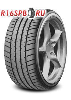 Летняя шина Michelin Pilot SX MXX3 225/45 R17 91Y