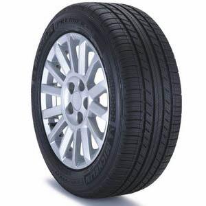 Всесезонная шина Michelin Premier A/S