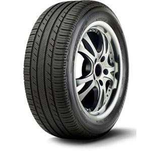 Всесезонная шина Michelin Premier LTX
