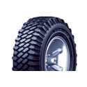 Шина Michelin 4x4 XZL