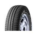 Michelin Agilis + 195 R14C 106/104R