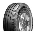 Michelin Agilis 3 205/70 R15C 106/104R