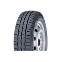Michelin Agilis Alpin 195/60 R16C 99/97T