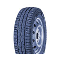 Michelin Agilis X-Ice North 215/75 R16C 116/114R шип.