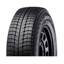 Шина Michelin Agilis X-Ice