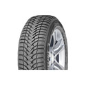 Michelin Alpin 4 215/50 R17 95V XL