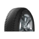 Michelin Alpin 5 215/45 R17 91H XL
