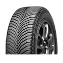 Michelin CrossClimate 2 215/55 R16 97V XL