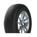 Michelin CrossClimate SUV 235/60 R18 107W XL
