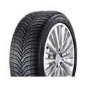 Michelin CrossClimate 255/35 R19 96Y XL