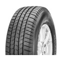 Шина Michelin Defender LTX M/S