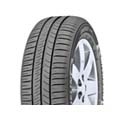 Michelin Energy Saver + 215/60 R16 95H