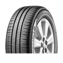 Michelin Energy XM2+ 215/60 R16 95H