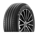 Michelin e.Pimacy 205/60 R16 96W XL
