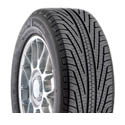 Michelin HydroEdge 215/60 R15 93T
