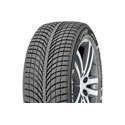 Michelin Latitude Alpin 2 255/55 R18 109V XL