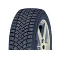 Michelin Latitude X-Ice North 2 plus 255/55 R18 109T шип.