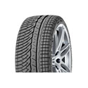 Michelin Pilot Alpin 4 255/35 R20 97W XL