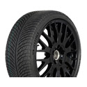 Michelin Pilot Alpin 5 225/60 R17 103H