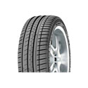 Michelin Pilot Sport 3 245/40 R19 98Y XL