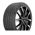 Michelin Pilot Sport 4 SUV 285/45 R20 112Y