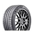 Michelin Pilot Sport 4S 255/40 R19 100Y