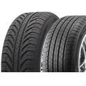 Шина Michelin Pilot Sport A/S
