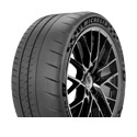 Шина Michelin Pilot Sport Cup 2 R