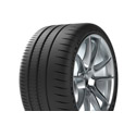 Michelin Pilot Sport Cup 2 265/35 R18 97Y