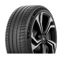 Шина Michelin Pilot Sport EV