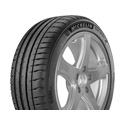 Michelin Pilot Sport 4 215/45 R18 93Y XL