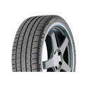Michelin Pilot Super Sport 235/30 R19 86Y XL